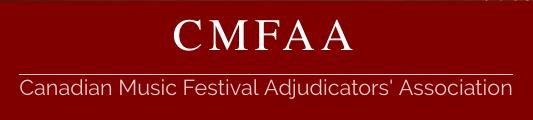 CMFAA Logo