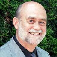 Alan Crane