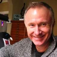 Paul Coates