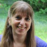 Donna Rhodenizer
