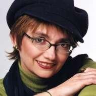 Sylvia Shadick-Taylor
