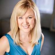 Allison Cecilia Arends