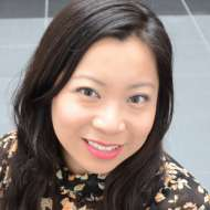 Jackie Leung