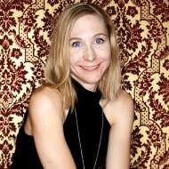 Allison Wiebe Benstead