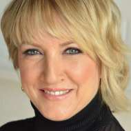 Kathy Domoney