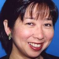 Yvette Rowledge