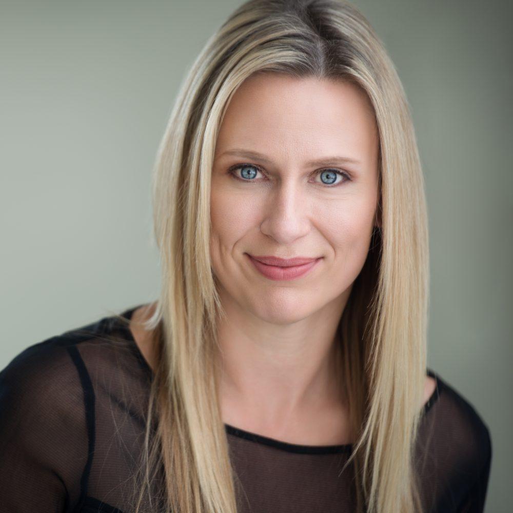 Lana Henchell