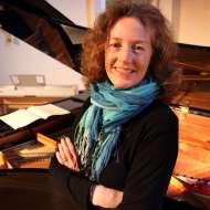Michèle Wheatley-Brown
