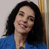 Linda Fletcher